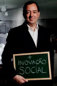 Diogo Vasconcelos R.I.P.
