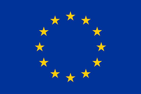 EU_flag_yellow_low